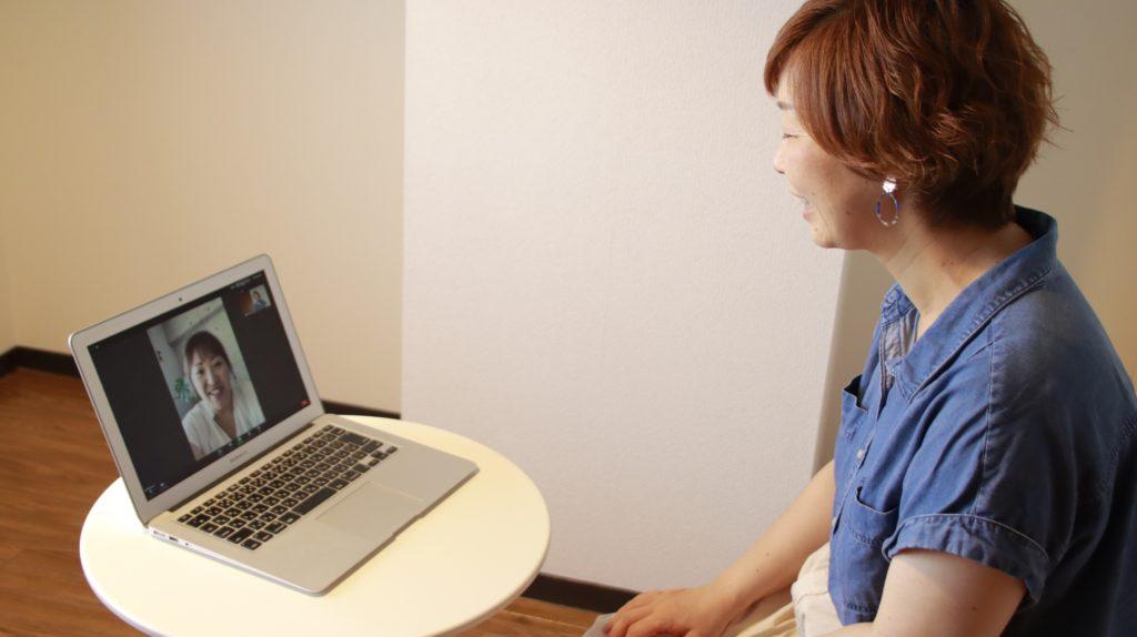 習い事教室の運営サポートコンサルティング「佐井あかね」