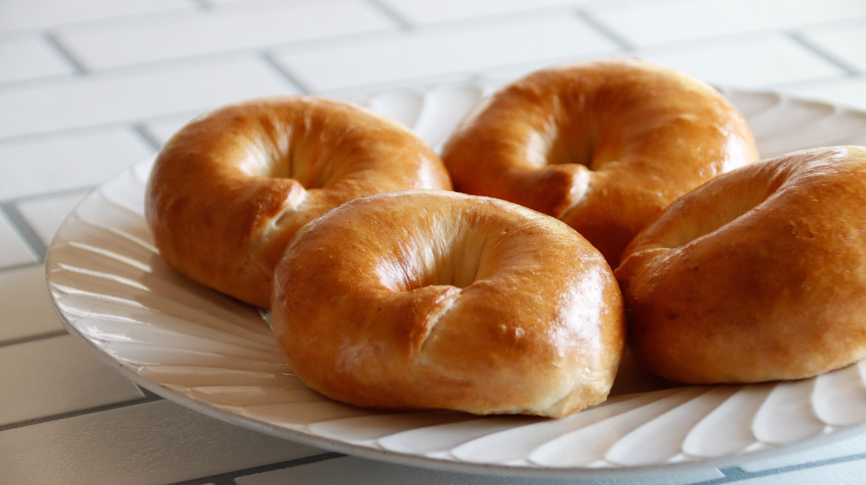 パン作りの基本やミネラル酵素ドリンクレッスン「PAPUCO」